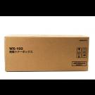 pojemnik na zużyty toner Konica Minolta [WX-103 / A4NNWY3 / A4NNWY1] oryginalny