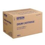 bęben drukujący Epson [C13S051211] CMYK oryginalny