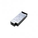 Pojemnik na zużyty atrament Epson [T6190] oryginalny