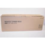 pojemnik na zużyty toner Konica Minolta [WX-102 / A0XPWY2 / A0XPWY1 / A0XPWY3] oryginalny
