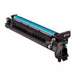 bęben drukujący Konica Minolta [DR512 / A2XN0RD] black oryginalny