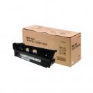 Pojemnik na zużyty toner Minolta [WX-101 / A162WY1 / A162WY2] oryginalny