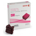 wkład żelowy xerox [108R00959] magenta oryginalny