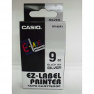 taśma Casio [XR-9SR1] oryginalna