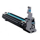 Bęben drukujący minolta [A03100J] black oryginalny