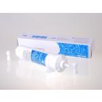 filtr wody Daewoo Siemens Bosch  DD7098