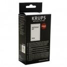Odkamieniacz Krups F054 YX103401 2 saszetki