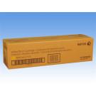 bęben drukujący xerox [13R00658] yellow oryginalny