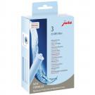 Oryginalny Filtr Jura Claris Blue 67007 , 71311, 71312 3-PAK