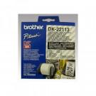 etykiety papierowe Brother [DK22113] oryginalne