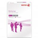 Papier ksero Xerox 3R90649 Performer A4 500 szt.
