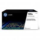 bęben drukujący HP 120A [W1120A] oryginalny