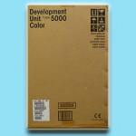 Wywoływacz ricoh [400723] kolorowy oryginalny