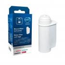 filtr do ekspresu Bosch Siemens Brita Intenza TZ70003 467873