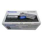 bęben drukujący Panasonic [KX-FAD89X] black oryginalny