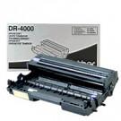 Bęben drukujący Brother [DR4000] czarny oryginalny