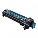 bęben drukujący Konica Minolta [A3GP0HD] black oryginalny