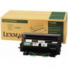 Bęben drukujący + toner lexmark [11A4096] czarny oryginalny