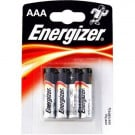 4 x bateria alkaliczna Energizer Classic LR03/AAA (blister)