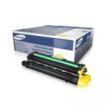 Bęben drukujący samsung [CLX-R8385Y/SEE] yellow oryginalny