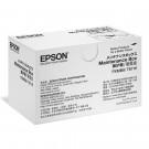zestaw konserwacyjny Epson T6716 [C13T671600] oryginalny