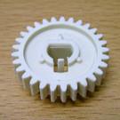 koło zębate HP [RU5-0331] oryginalne