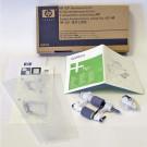 zestaw konserwacyjny HP [Q5997A] oryginalny
