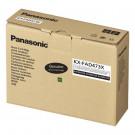 bęben drukujący Panasonic [KX-FAD473X] black oryginalny