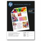 Papier fotograficzny HP Laser błyszczący 150g/m2 A4 [CG965A] oryginalny