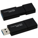 Pendrive USB 3.1 Kingston DT100 G3 16GB