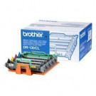 Bęben drukujący Brother [dr130cl]  cmyk oryginalny