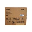 pojemnik na zużyty toner Canon [FM3-9276-000] oryginalny
