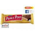 Wafelek Prince Polo Classic 36g