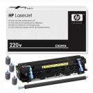 zestaw konserwacyjny HP [CB389A] oryginalny