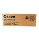 bęben drukujący Canon [CEXV38/39 / 4793B003] oryginalny