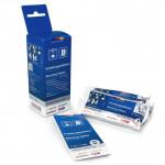 Oryginalne tabletki odkamieniające Bosch 00311556 (TZ60002) (310967)