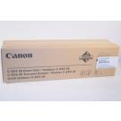 bęben drukujący Canon [CEXV28C / 2777B003] color oryginalny
