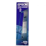 taśma Epson [C13S015055] oryginalna