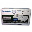 bęben drukujący Panasonic [KX-FA84E] black oryginalny