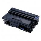 Bęben drukujący Brother [DR5500] czarny oryginalny