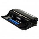 bęben drukujący Konica Minolta [A6W903V / IUP18] black oryginalny