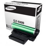 Bęben drukujący Samsung [CLT-R409] oryginalny