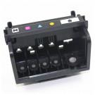 głowica drukująca HP 564 [CN643A] oryginalna